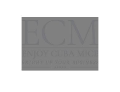 Enjoy Cuba MICE Logo