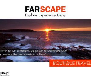 Farscape Greece