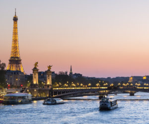 Phileas France   –                                     Your Partner for France