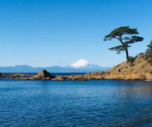 Japan Story Travel