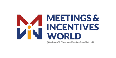 Meetings and Incentives World Logo