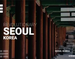 Why Choose South Korea?