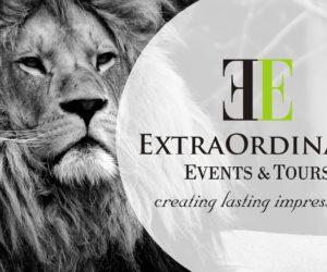 ExtraOrdinary Company Tours Profile