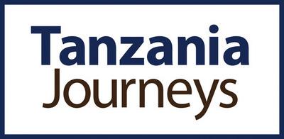Tanzania Journeys Logo