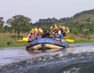 Discover Uganda, The Pearl of Africa