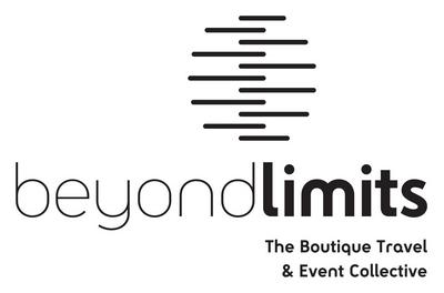 Beyond Limits Events Logo