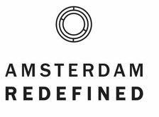 Amsterdam Redefined Logo