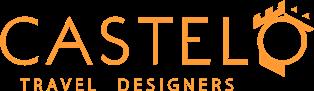 Castelo Travel Designers Logo
