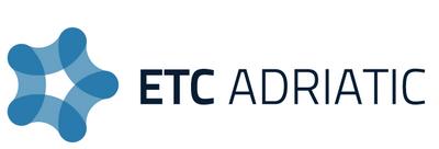 ETC Adriatic Logo