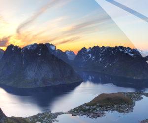 Moment Norway