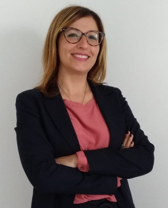 Alice Contiero