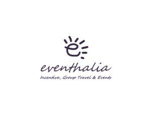 Andorra incentive travel