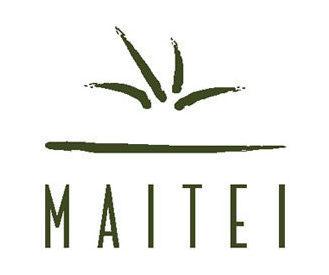 MAITEI Logo
