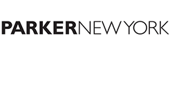 The Parker New York Logo