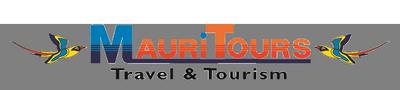 Mauri Tours Logo