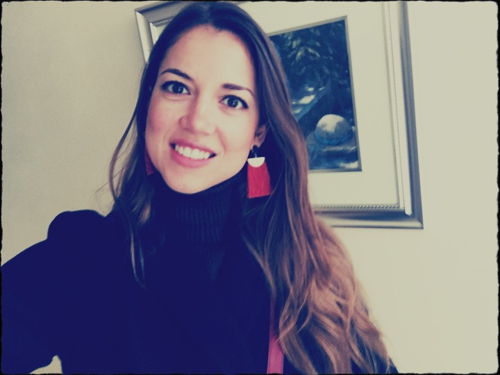 Raquel Alvarez