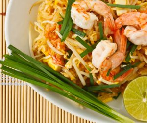 Do you love Thai food? Come to our cooking class and earn how to prepare Pad Thai, the most famous dish in Thailand